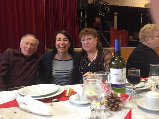 Repas au Comité des fêtes de Maignelay-Montigny 3