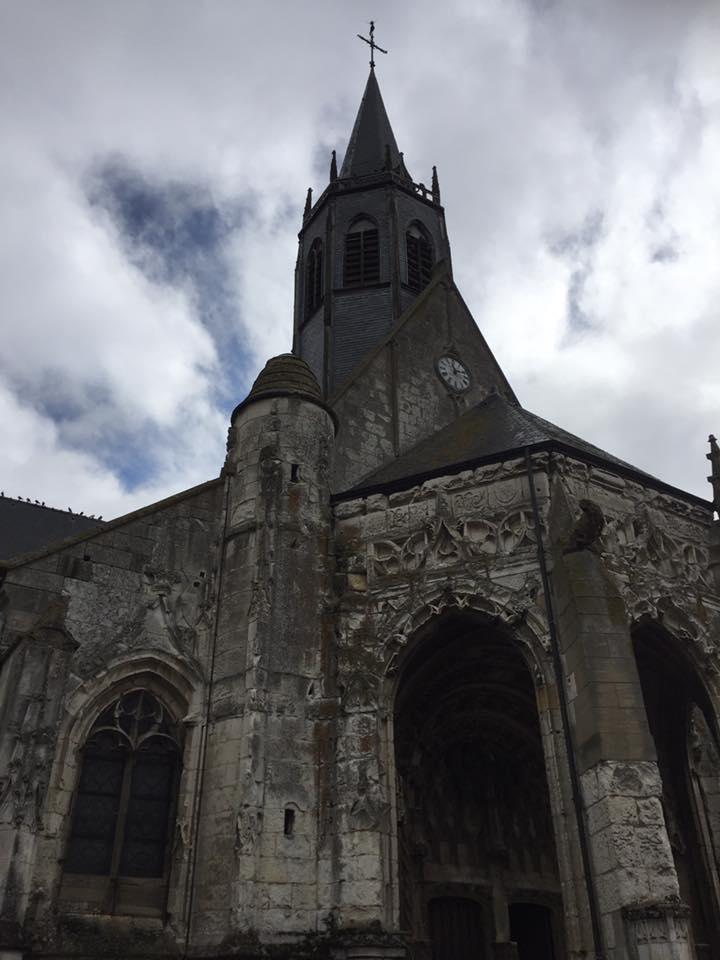 journee-europeenne-du-patrimoine-a-maignelay-montigny-2