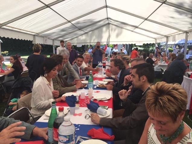 reunion-des-republicains-aupres-dedouard-courtial-1