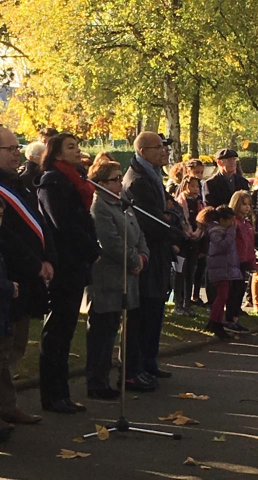 au-commemoration-du-11-novembre-a-maignelay-montigny-3