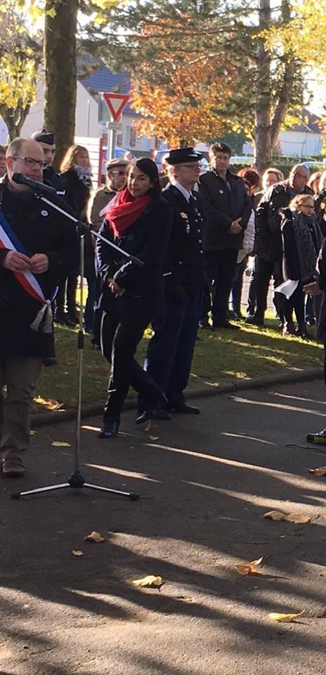 au-commemoration-du-11-novembre-a-maignelay-montigny-4