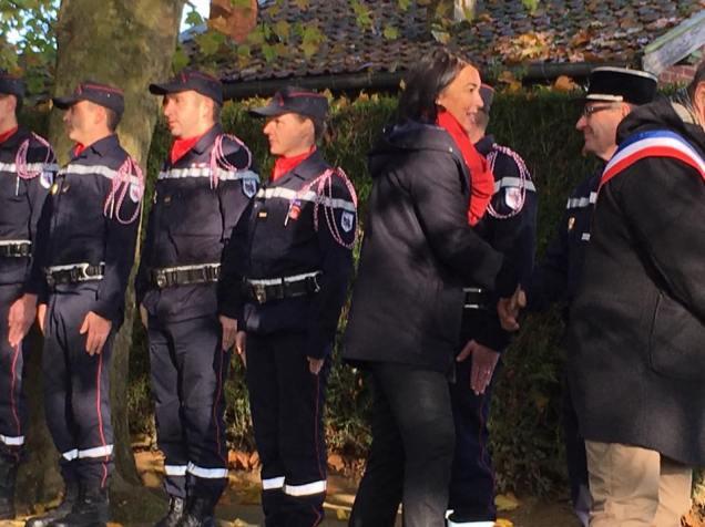 au-commemoration-du-11-novembre-a-maignelay-montigny