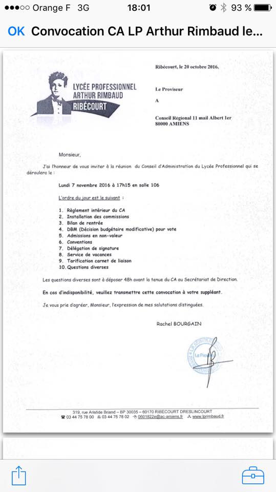 au-conseil-dadministration-du-lycee-professionnel-arthur-rimbaud-de-ribecourt-dreslincourt-2