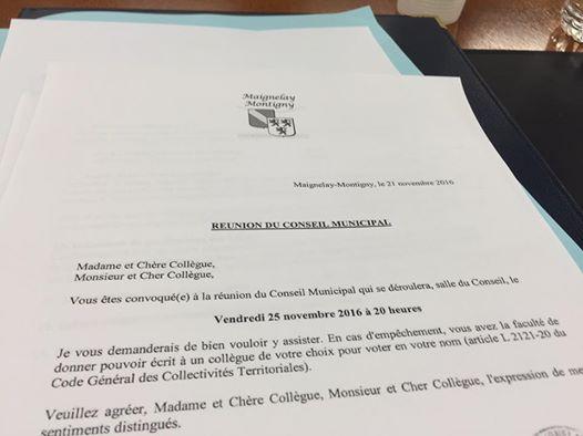 au-conseil-municipal-de-maignelay-montigny