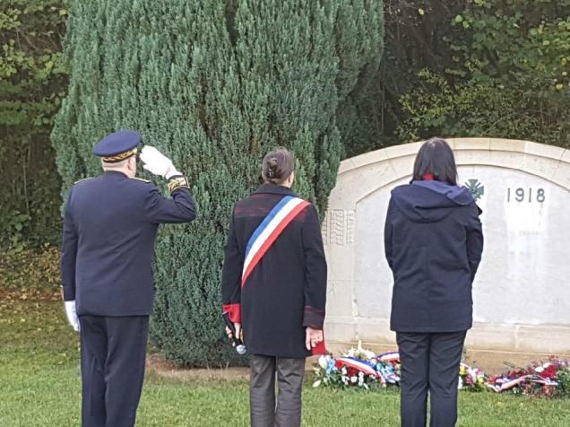 aux-commemorations-du-11-novembre-a-dompierre-1