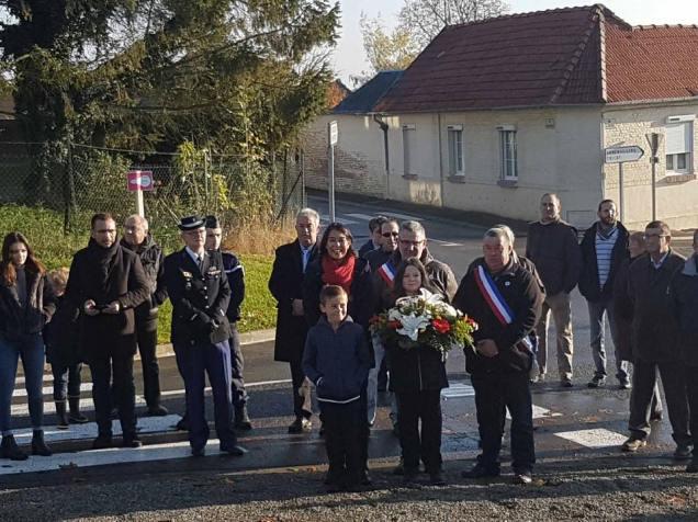 aux-commemorations-du-11-novembre-a-dompierre-3