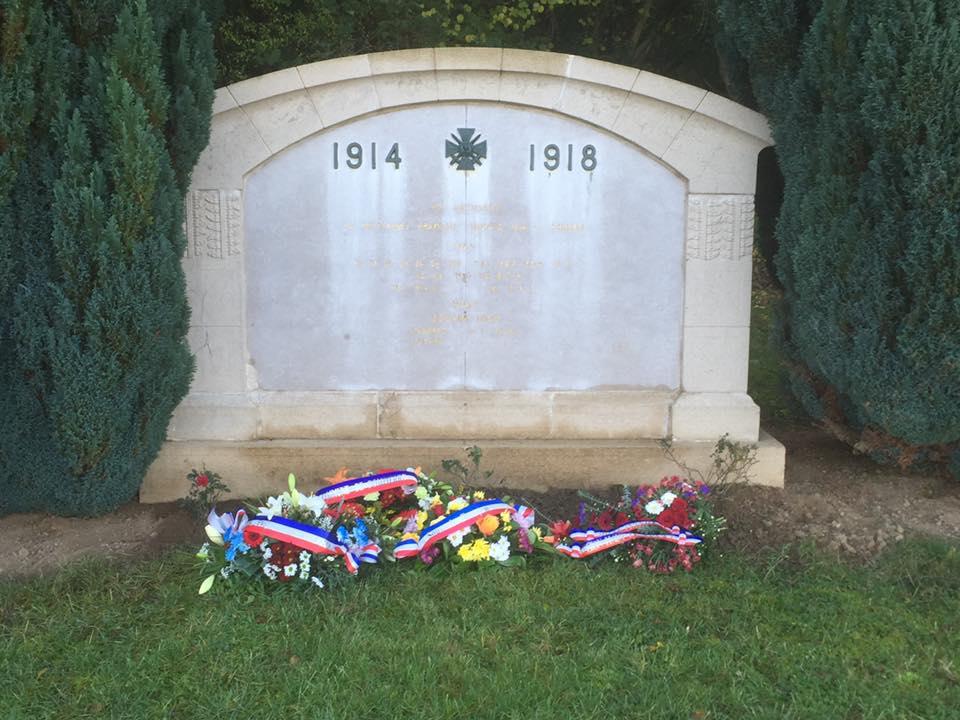 aux-commemorations-du-11-novembre-a-dompierre