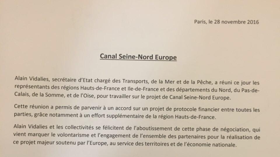 canal-seine-nord-reunion-au-conseil-regional-hauts-de-france