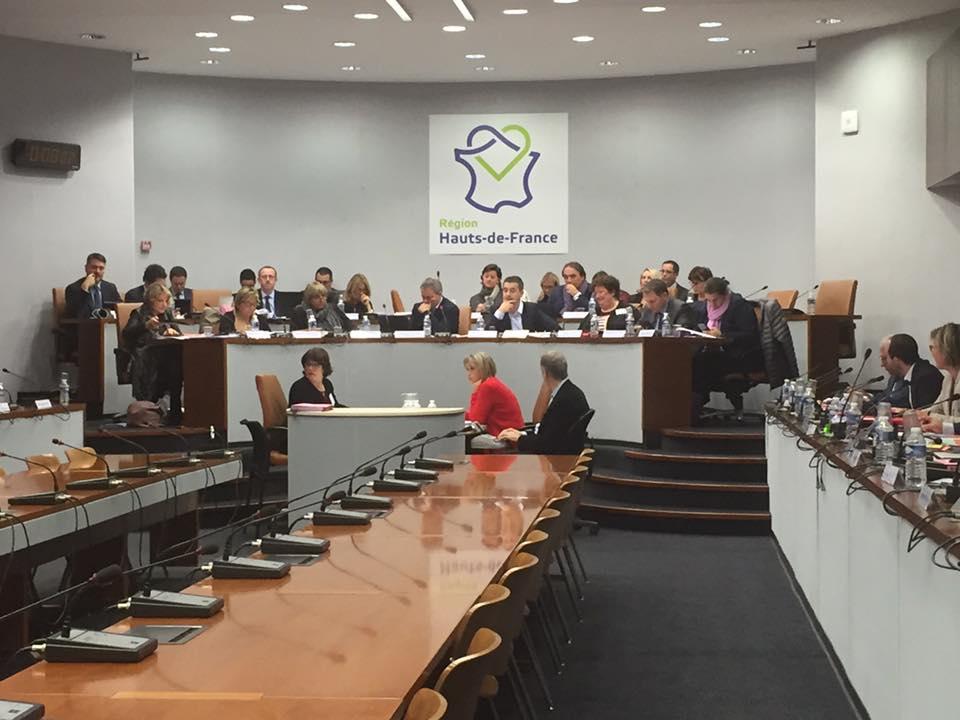 le-conseil-regional-hauts-de-france-en-commission-a-amiens-1