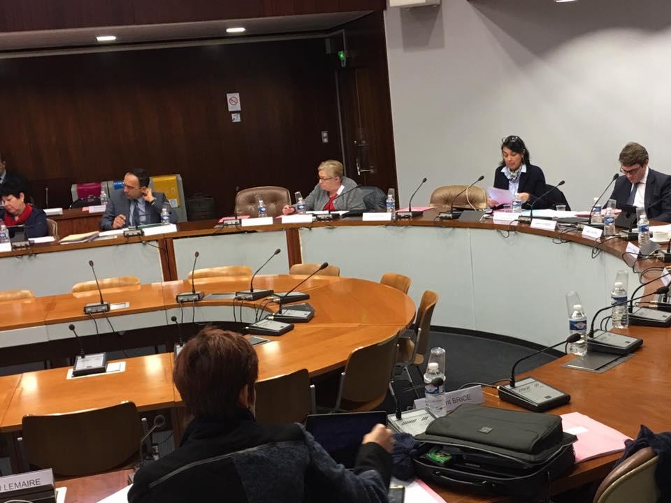 le-conseil-regional-hauts-de-france-en-commission-a-amiens