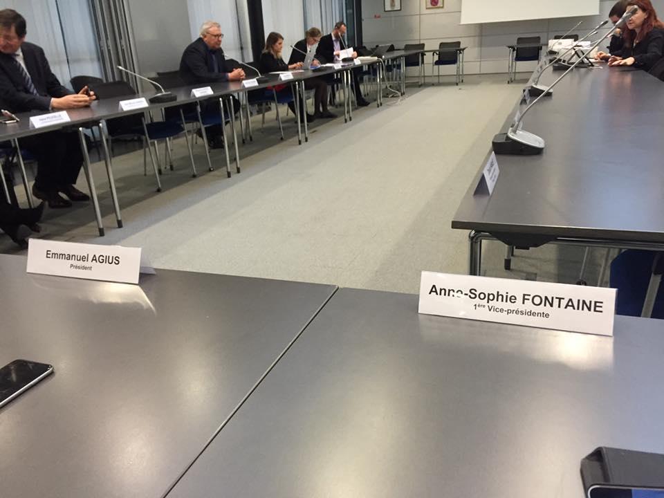 seance-pleniere-au-conseil-regional-hauts-de-france-sur-le-budget-2
