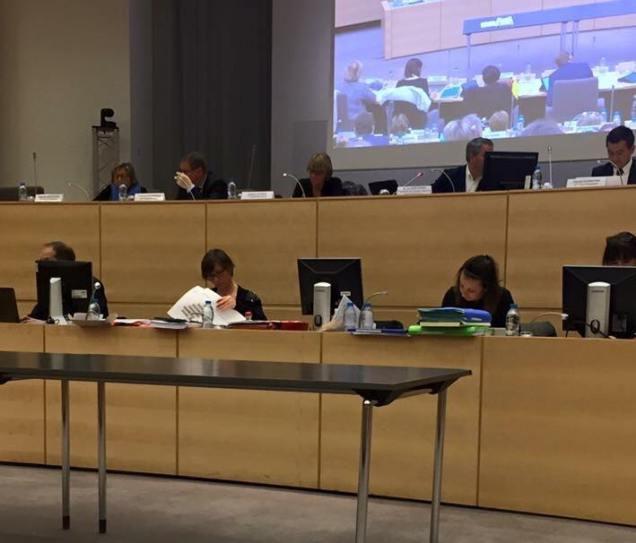 seance-pleniere-au-conseil-regional-hauts-de-france-sur-le-budget