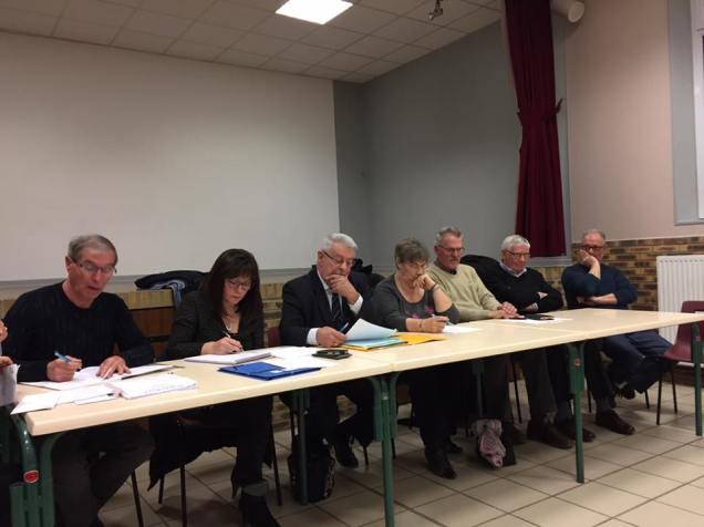a-lassemblee-generale-des-maires-et-anciens-maires-du-plateau-picard