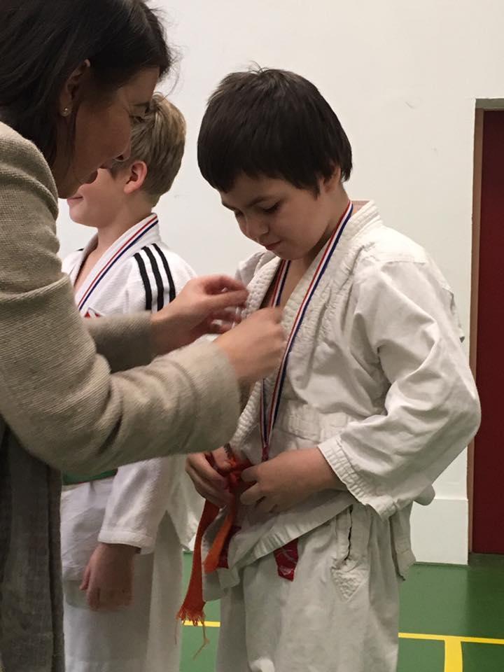 remise-de-la-coupe-hauts-de-france-au-judo-club-jean-lafosse-2