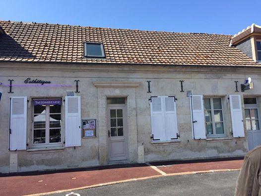 Réunion sur le logement au Conseil Régional Hauts-de-France